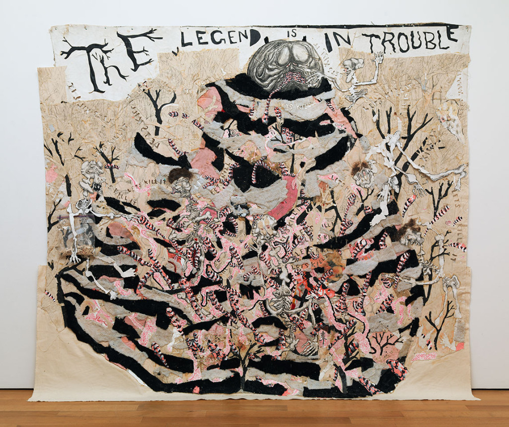 The-Legend-is-in-Trouble-large