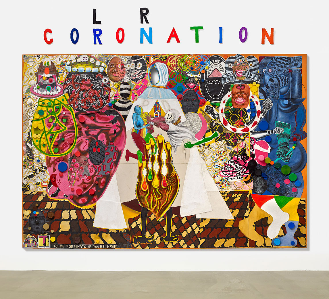 coloration-coronation